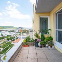 4 izbový byt, Bratislava-Nové Mesto, 105 m², Kompletná rekonštrukcia