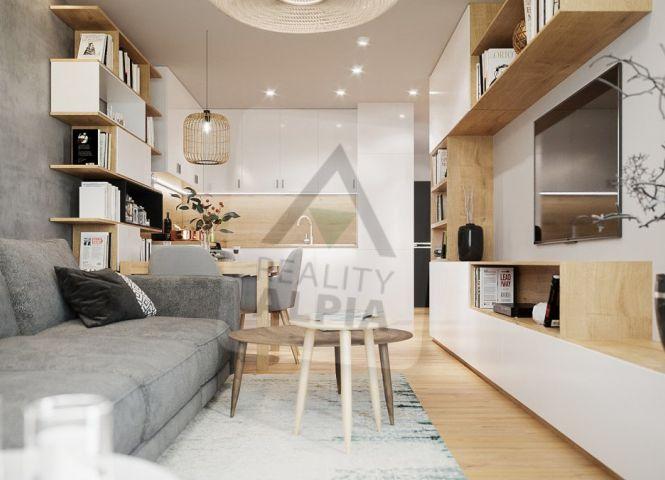 2 izbový byt - Martin - Fotografia 1
