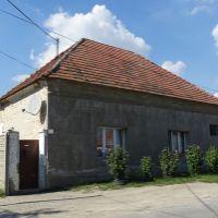 Rodinný dom, Orechová Potôň, 88 m², Pôvodný stav