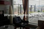 2 izbový byt - Nitra - Fotografia 7