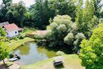 Rodinný dom - Dunajský Klátov - Fotografia 16