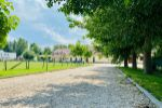 Rodinný dom - Dunajský Klátov - Fotografia 19