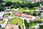 Rodinný dom - Dunajský Klátov - Fotografia 21