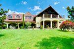 Rodinný dom - Dunajský Klátov - Fotografia 2