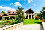 Rodinný dom - Dunajský Klátov - Fotografia 5