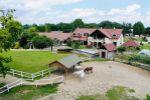 Rodinný dom - Dunajský Klátov - Fotografia 8