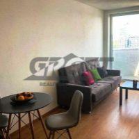2 izbový byt, Bratislava-Petržalka, 44 m², Novostavba