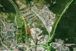 rekreačný pozemok - Košice-Ťahanovce - Fotografia 2