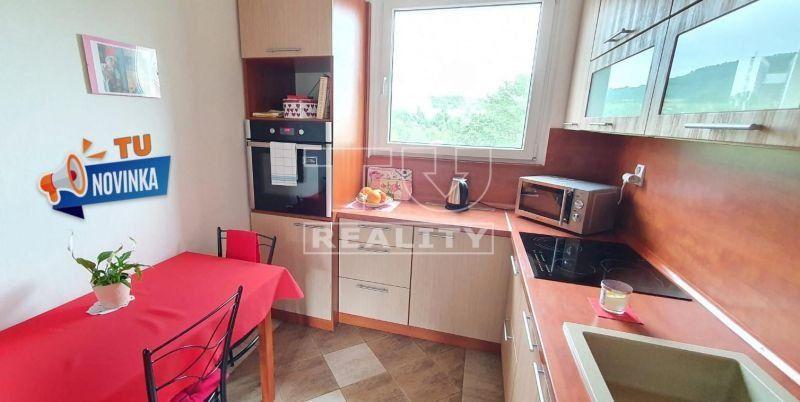 Iný-Predaj-Banská Bystrica-150 000 €