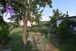 Rodinný dom - Soblahov - Fotografia 10