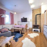 3 izbový byt, Vysoké Tatry, 70 m², Kompletná rekonštrukcia