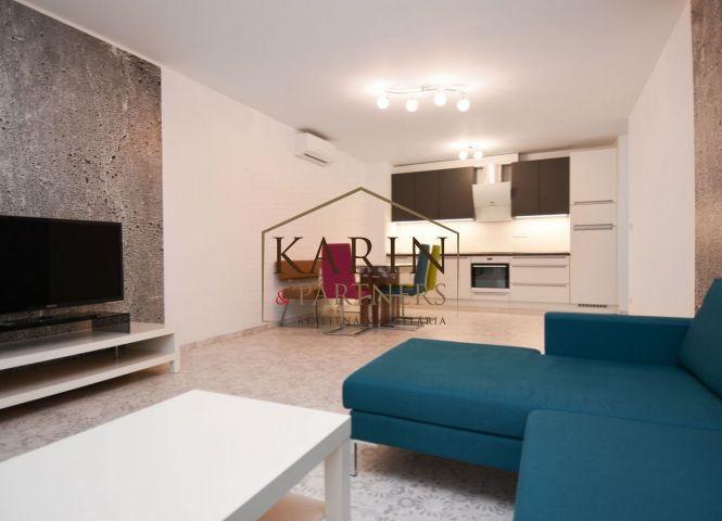 2 izbový byt - Šamorín - Fotografia 1