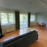 3 izbový byt, Bratislava-Nové Mesto, 105 m², Kompletná rekonštrukcia
