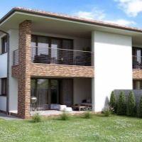 3 izbový byt, Galanta, 94.35 m², Novostavba