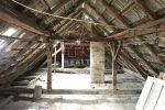 Vidiecky dom - Horné Saliby - Fotografia 16