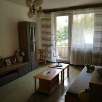2 izbový byt, Piešťany, 66 m², Čiastočná rekonštrukcia