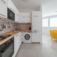 2 izbový byt, Dubnica nad Váhom, 42 m², Novostavba