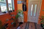 Rodinný dom - Čata - Fotografia 4
