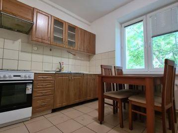 Exkluzívne predaj veľkometrážneho 3.izb bytu v Nitre v centre v tehlovej bytovke