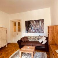 2 izbový byt, Košice-Staré Mesto, 70 m², Kompletná rekonštrukcia