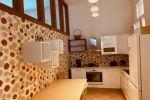 2 izbový byt - Košice-Staré Mesto - Fotografia 5