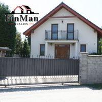 Rodinný dom, Bernolákovo, 312 m², Pôvodný stav