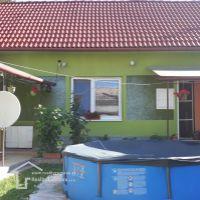 Rodinný dom, Rožňava, 190 m², Čiastočná rekonštrukcia