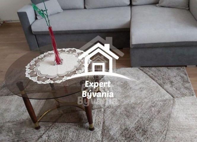 3 izbový byt - Bracovce - Fotografia 1