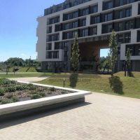 1 izbový byt, Bratislava-Petržalka, 38 m², Novostavba