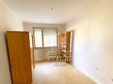 3 izbový byt na ulici Tupolevova