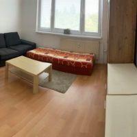 2 izbový byt, Bratislava-Ružinov, 55 m², Čiastočná rekonštrukcia