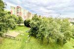 3 izbový byt - Košice-Dargovských hrdinov - Fotografia 10