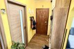 3 izbový byt - Košice-Dargovských hrdinov - Fotografia 5