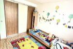 3 izbový byt - Košice-Dargovských hrdinov - Fotografia 6
