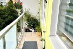 3 izbový byt - Košice-Dargovských hrdinov - Fotografia 9