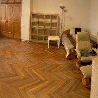1 izbový byt, Bratislava-Staré Mesto, 40 m², Čiastočná rekonštrukcia