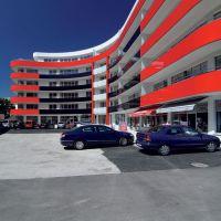 2 izbový byt, Piešťany, 58 m², Novostavba