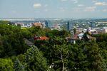 Rodinný dom - Bratislava-Staré Mesto - Fotografia 24