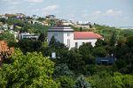 Rodinný dom - Bratislava-Staré Mesto - Fotografia 27