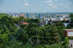 Rodinný dom - Bratislava-Staré Mesto - Fotografia 28