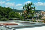 Rodinný dom - Bratislava-Staré Mesto - Fotografia 29