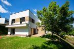 Rodinný dom - Bratislava-Staré Mesto - Fotografia 8
