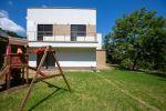Rodinný dom - Bratislava-Staré Mesto - Fotografia 9