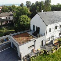 2 izbový byt, Bratislava-Ružinov, 65 m², Novostavba