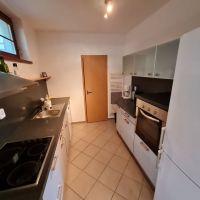 4 izbový byt, Martin, 122 m², Kompletná rekonštrukcia