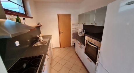 Veľkometrážny 4 izbový byt v širšom centre Martina, výmera 142 m2
