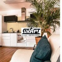 2 izbový byt, Bratislava-Ružinov, 56 m², Novostavba