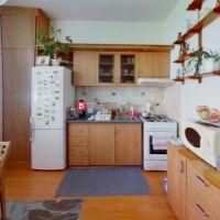 1 izbový byt, Prešov, 41 m², Kompletná rekonštrukcia