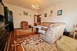 3 izbový byt - Košice-Ťahanovce - Fotografia 13
