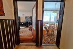 3 izbový byt - Košice-Ťahanovce - Fotografia 14